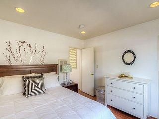 LOVELY 1 BEDROOM HOME IN VENICE BEACH, Los Ángeles