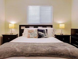 GORGEOUS 2 BEDROOM HOME IN VENICE BEACH, Los Ángeles