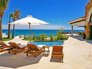 Casa La Laguna Cabo San Lucas Luxury Villa, San José Del Cabo