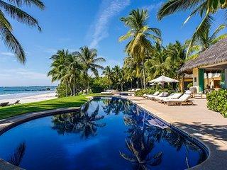 Casa Aramara Punta Mita Luxury Estate, Punta de Mita