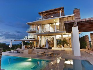 Ani Villas Anguilla North Estate in Little Bay