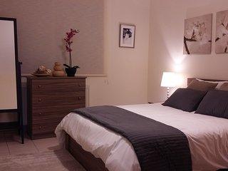 Alkinoou Residence, Limassol