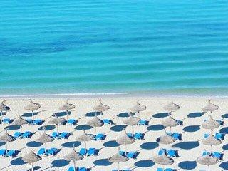 APARTAMENTO PLAYA PALMA, Playa de Palma