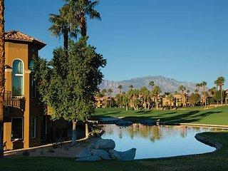 2br - 800ft2 - Marriott Desert, Palm Springs