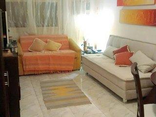 Apartment in best location of Copacabana/Ipanema, Rio de Janeiro