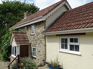 Oak Apple Cottage, Yarcombe
