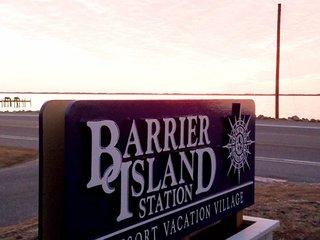 3br - 1300ft2 - Duck N.C. Barrier Island, Nags Head