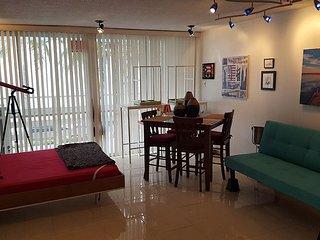 Marina Lanais Paradise, Location, Location!!