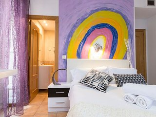 APARTAMENT ESTUDIO- GRAN VIA 32