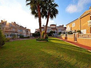 Apartment ZeniaMar, La Zenia