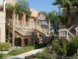 Charming and beautiful Villa in La Quinta