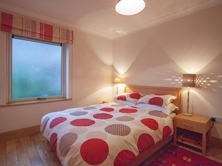 True Heart of Galway - Room A
