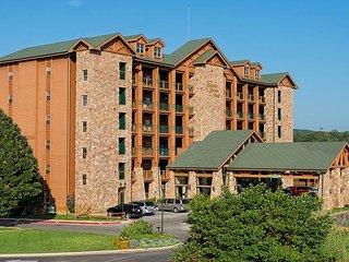 Westgate Branson Woods Premier Resort