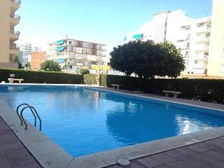 Apartamento Cantabria