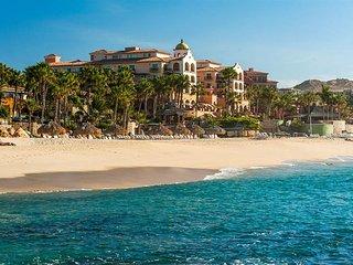 Hacienda Del Mar Vacation Club Junior Suite 1 Bath, Cabo San Lucas