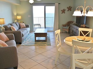 Perfect Family or Romantic Getaway, Orange Beach