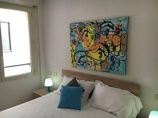 Appartamento artelago, Baveno