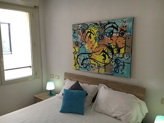 Appartamento artelago