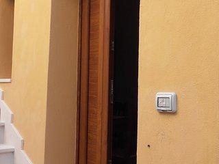 Casa Albergo 'da Ciccio e Concy'