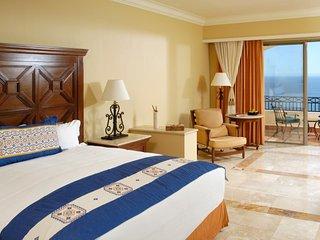 Pueblo Bonito Cabo Ocean View Executive 1BR Suite, Cabo San Lucas