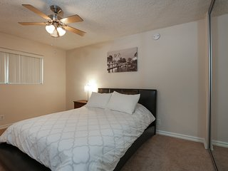 Unbelievable 1 Bedroom in West Hollywood