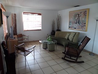 Affordable Home Great Location 10 min to Beaches
