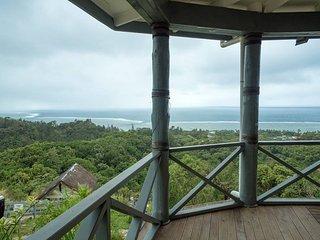 Paradise Fiji, Sigatoka