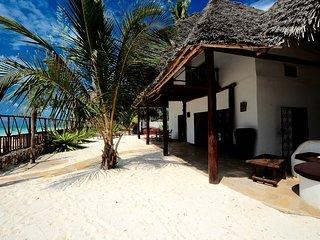 Villa Patti Zanzibar, Kiwengwa