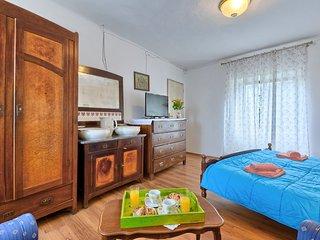Apartman Sterna
