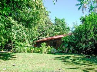 Casa Mango - Ecovital Costa Rica, Playa Hermosa