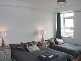 Serviced Apartment , short stay lets., Kingston-upon-Hull