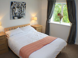 Serviced apartment, short stay, Kingston-upon-Hull