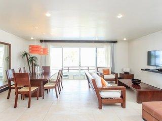 Pueblito 1303 - 2 Bedrooms Penthouse ~ RA61740, Playa del Carmen