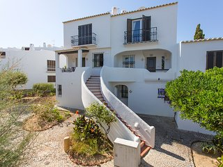 Lovely seaside apartment, Albufeira, Sesmarias
