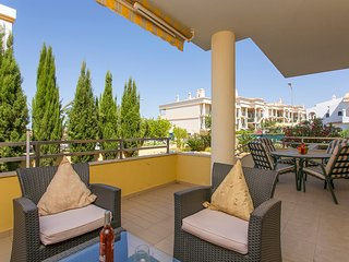 Apartment in Guia, Albufeira, Central Algarve