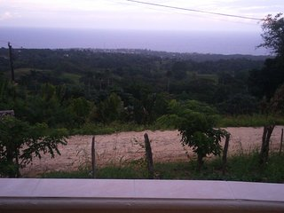 Casa Ocean View