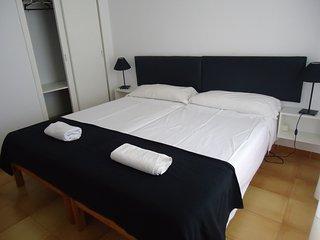 Apartamentos San Antonio Beach18, Sant Josep de Sa Talaia