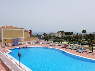 Apartment 1 .sp beach Del Duque, Costa Adeje