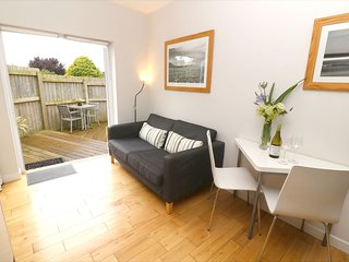 Croyde Bay Apartment - OC149