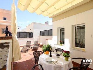 Celinda Terrace