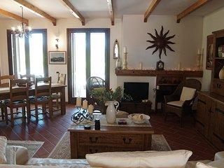 18th Hole Villa, Miglianico