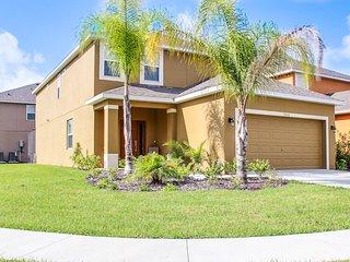 M2610SC House Veranda Palms, Orlando