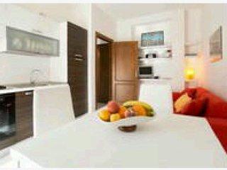 Delizioso appartamento  a due minuti dalla spiaggia, Alghero
