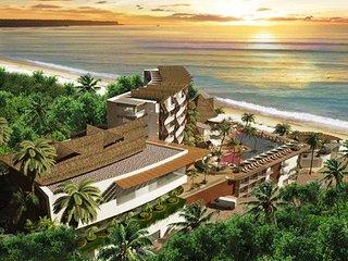 Almar Resort Luxury Suites and Spa Adults Only, Puerto Vallarta