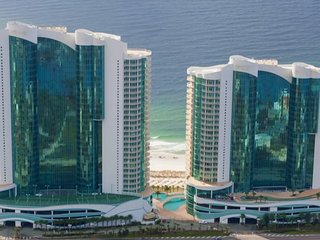 NEW TO MARKET: Turquoise Place Resort Luxury Unit!, Orange Beach