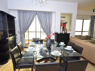 Victoria Rimal 2405, Dubai