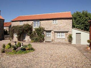 42434 Cottage in Kirkbymoorsid, Helmsley
