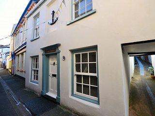 36863 Cottage in Appledore, Alverdiscott