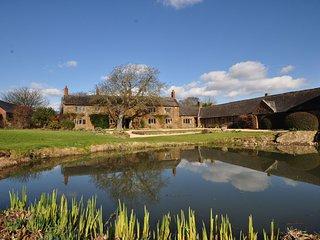 42410 House in Royal Leamingto, Moreton Morrell