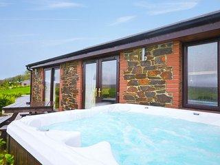 41652 Apartment in Portreath, Camborne